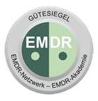 EMDR Partner