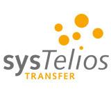 sysTelios Partner